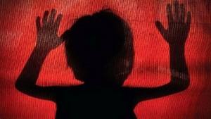 Does Children Responsible For Child-Abuse?