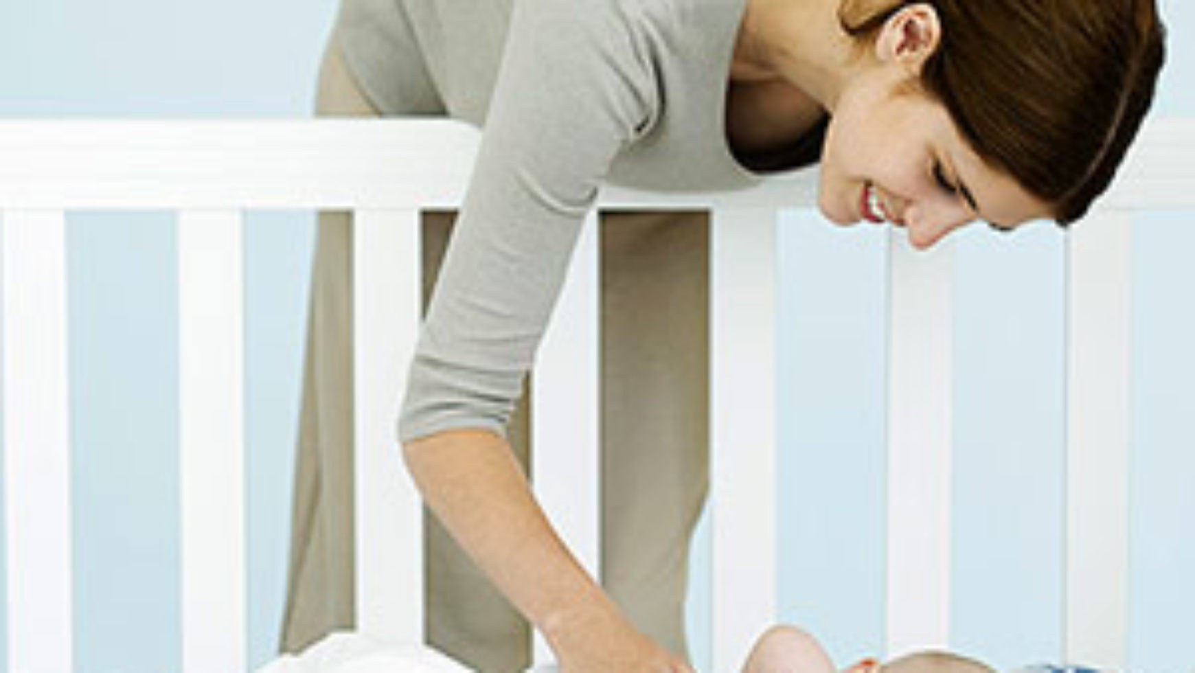 NIGHTTIME ROUTINES AND ITS BENEFIT FOR CHILDREN